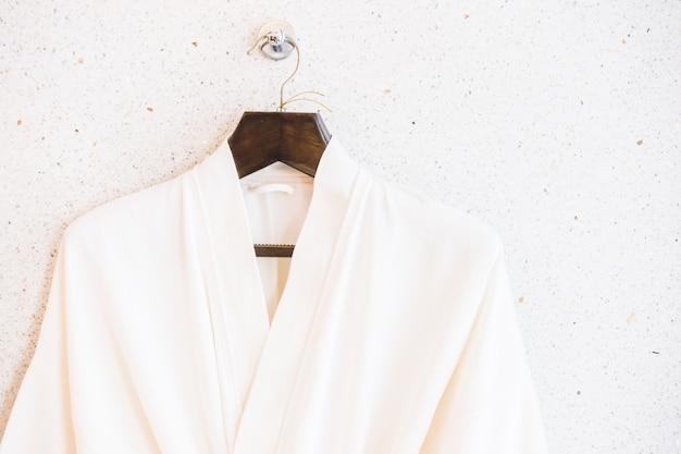 silk kimono robes