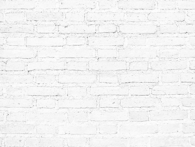 white brick wall texture background photo premium download. Black Bedroom Furniture Sets. Home Design Ideas
