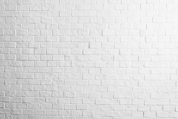 white brick wall textures background photo free download. Black Bedroom Furniture Sets. Home Design Ideas