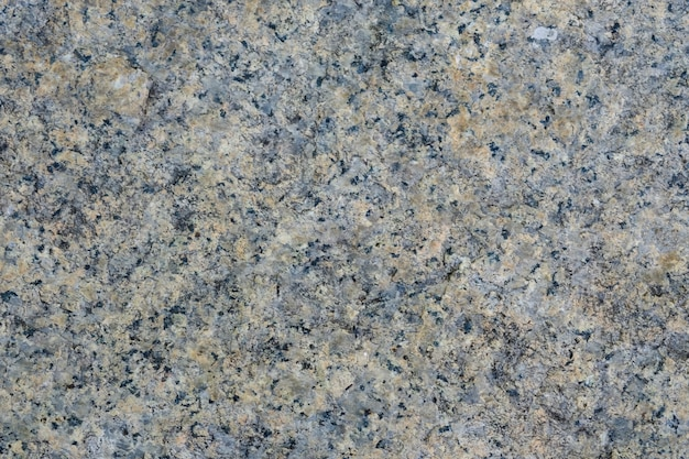 White cement marble texture with natural pattern for background. Premium Photo
