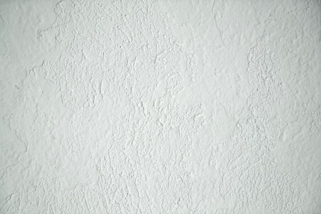 white cement wall texture photo free download