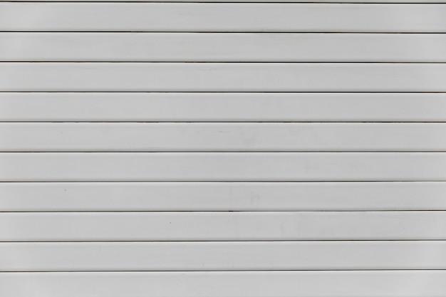 White closed window shop close up Free Photo