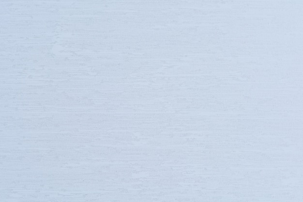 White color paper texture background Premium Photo