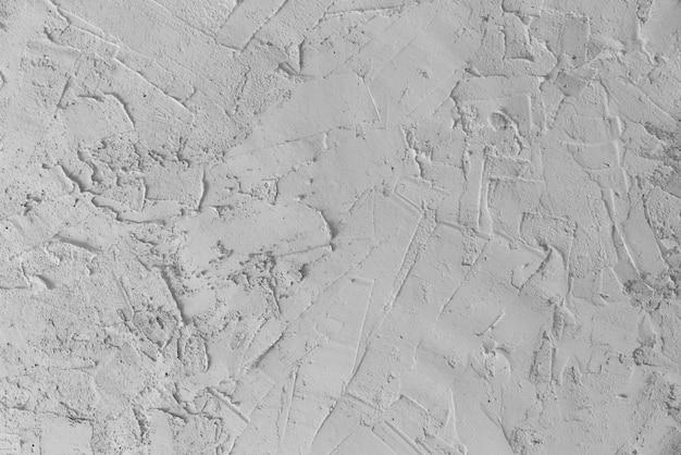 Sfondo di cemento bianco Foto Gratuite