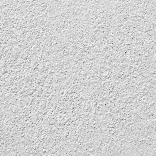 Бетон белый выгоднее купить бетон или делать самому