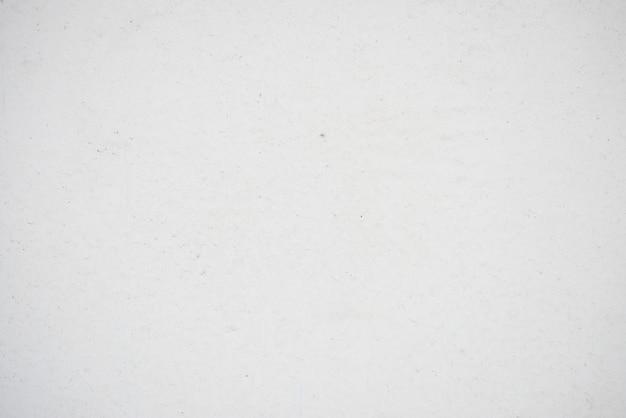 White concrete textured background Free Photo