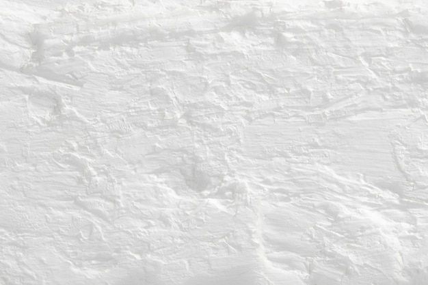 Белый бетон с текстурой Бесплатные Фотографии