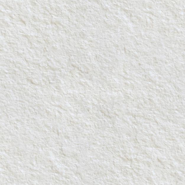 White concrete wall for background Premium Photo