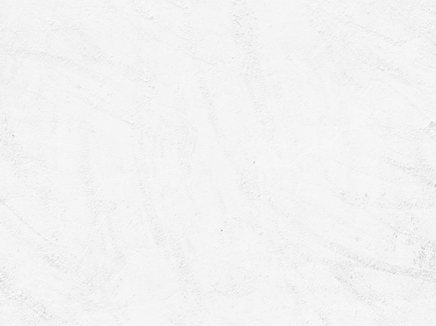 White Concrete Wall : White concrete wall texture photo free download