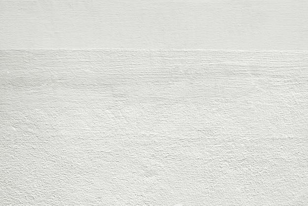 Muro di cemento bianco Foto Gratuite