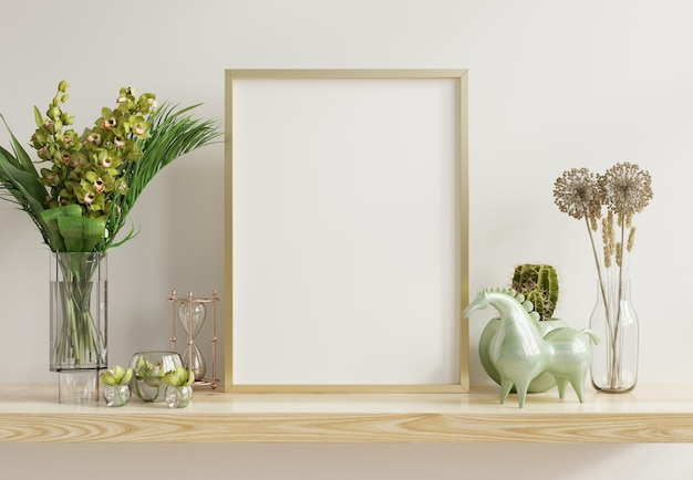 Gold Frame Images Free Vectors Stock Photos Psd