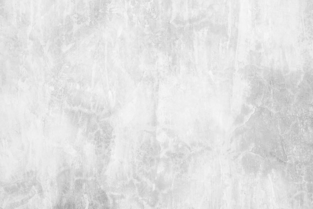 White gray cement wall texture surface for background. concrete textures. Premium Photo