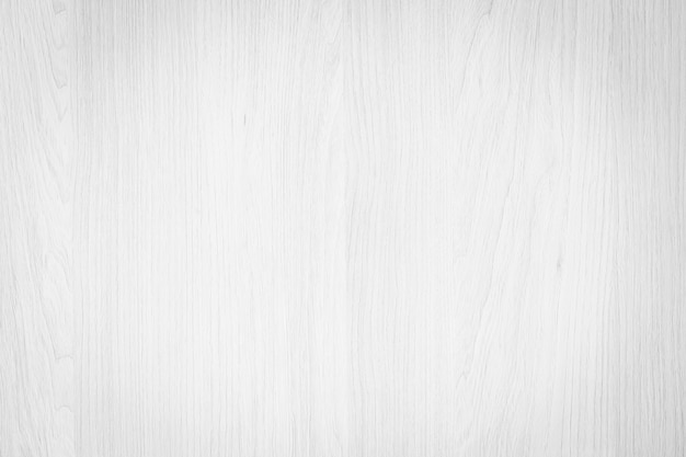 White and gray color wood texture surface Free Photo