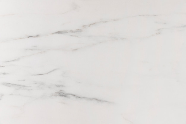 White and grey marble background concept Free Photo