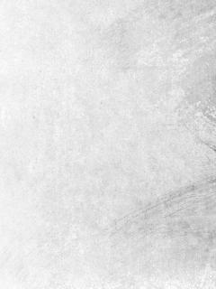 White Grunge Texture, wall Free Photo