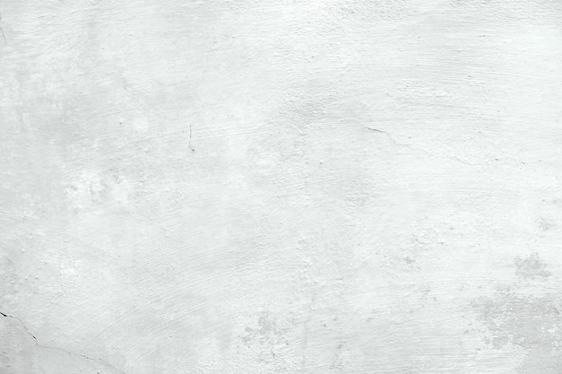 White interior background Premium Photo