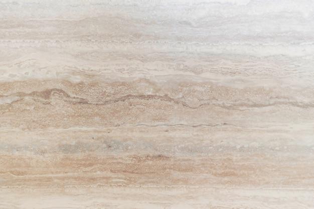 Белая линия узор красивый чистый природный мрамор камень фон Premium Фотографии