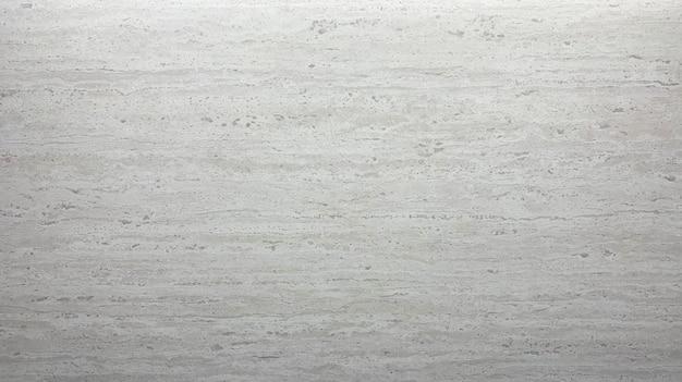 白い大理石の背景。 Premium写真