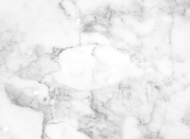 White marble rectangular frame textured Premium Photo