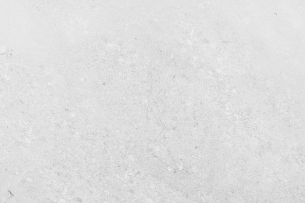 White marble stone textures and surface Free Photo
