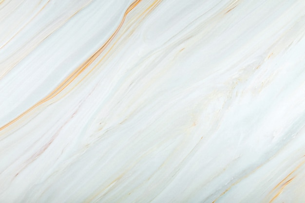 White marble surface. texture or a background Premium Photo