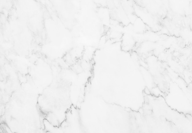 흰색 대리석 질감 배경, 디자인에 대 한 추상 대리석 질감 (자연 패턴). 프리미엄 사진