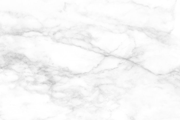 Белая мраморная текстура фон Premium Фотографии