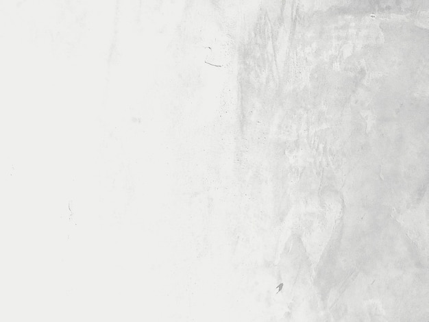White marble texture with natural pattern for background or design art work. high resolution. Free Photo