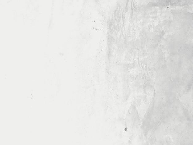 Struttura in marmo bianco con motivo naturale per opere d'arte di sfondo o design. alta risoluzione. Foto Gratuite
