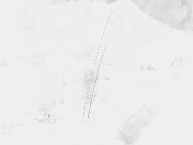 背景やデザインアート作品のための自然なパターンと白い大理石のテクスチャ。高解像度。 無料写真