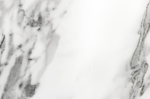 白い大理石の壁の質感 無料写真