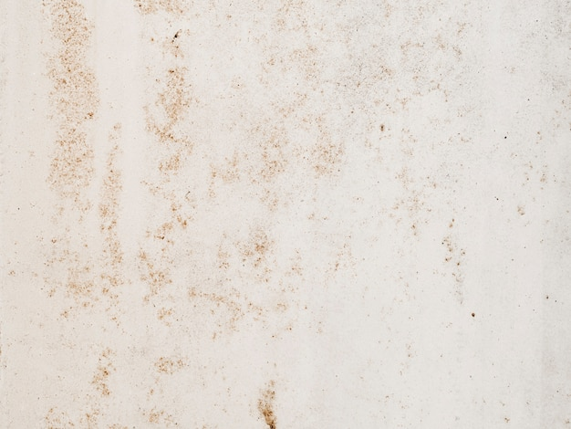 White old cement concrete backdrop Free Photo