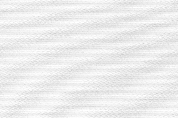 White Paper Background Photo | Free Download