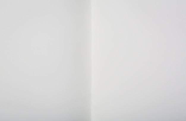 White paper texture Photo – White Paper