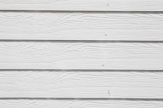 White Pastel Shera Wood Pattern Texture Wooden Background Wall