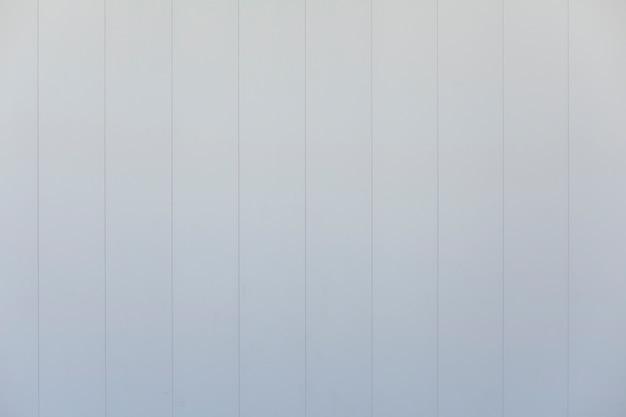 Struttura bianca della tavola Foto Gratuite