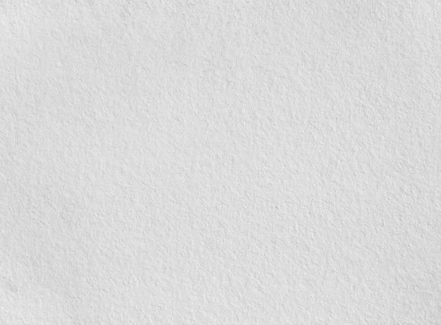 Tessitura intonaco bianco Foto Gratuite