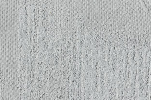 白いレリーフ壁、テクスチャ Premium写真