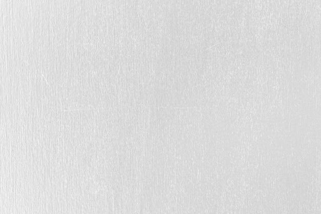 Белый поцарапанный фон и шумовой эффект Premium Фотографии