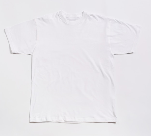 Camicia bianca Foto Gratuite