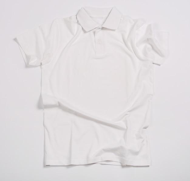 Белая рубашка Бесплатные Фотографии