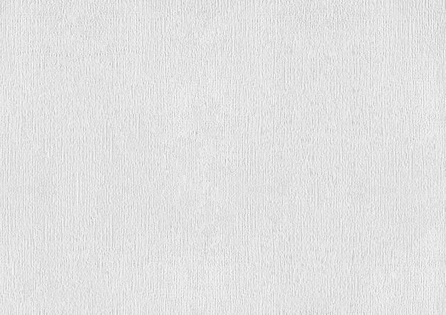 White texture background Free Photo