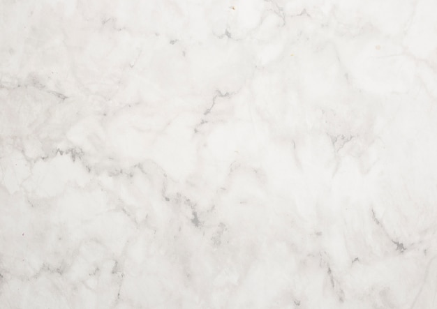 White texture of marble background Free Photo