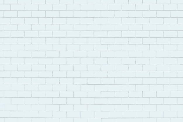 흰색 질감 된 벽돌 벽 무료 사진