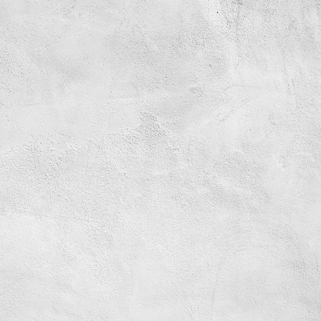 White Textured wall. Background texture. Free Photo