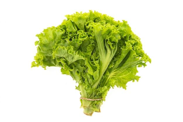 White vegetable healthy fresh natural Free Photo