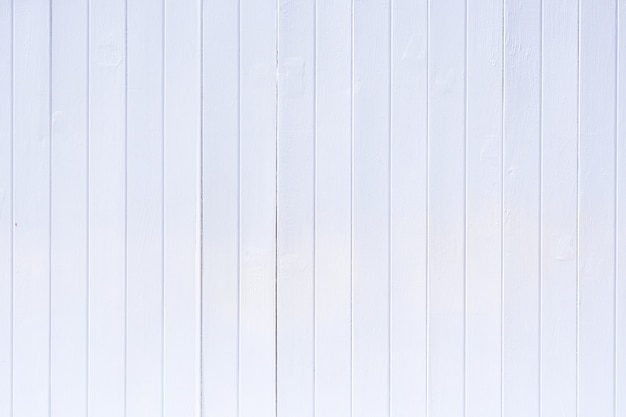 white vertical striped wood background texture photo