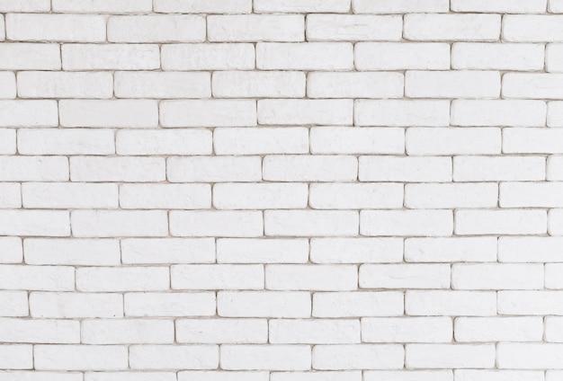 White wall background Free Photo