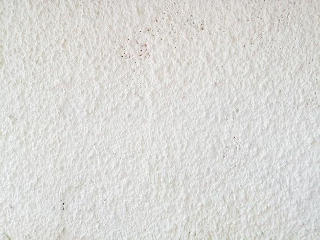 White wall of gotele Free Photo