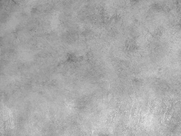 흰 벽 긁힌 된 시멘트 배경 프리미엄 사진